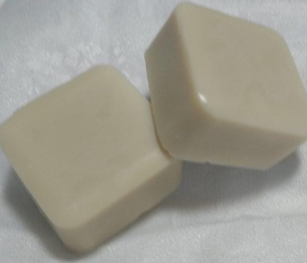 Savon-huile vegetale de macadamia-peau normale