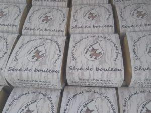 savon-sève-de-bouleau-lait-anesse-psoriasis