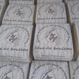 savon-seve-de-bouleau-lait-anesse-natuel-psoriasis